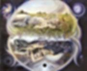 Hoyas---Hades-et-Perséphone.jpg