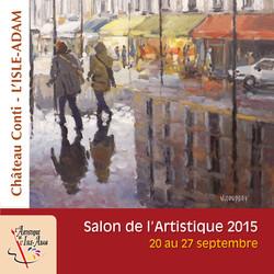 CouvertureCatalogue2015