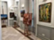 L'artistique_2019_Salon_Peintures.jpg