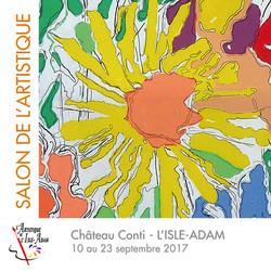 CouvertureCatalogue2017