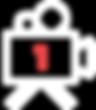 LOGO_CCM_ICON_WEB__logo1_positiv Kopie 1