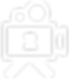 LOGO_CCM_ICON_WEB__logo1_positiv Kopie 7