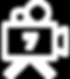 LOGO_CCM_ICON_WEB_BLANCO_7.png