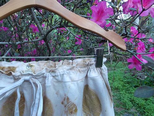 calça ampla pantacourt veste do 38 ao 46