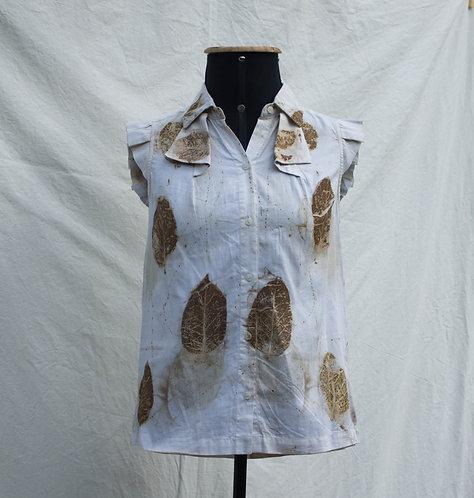 camisa regata feminina