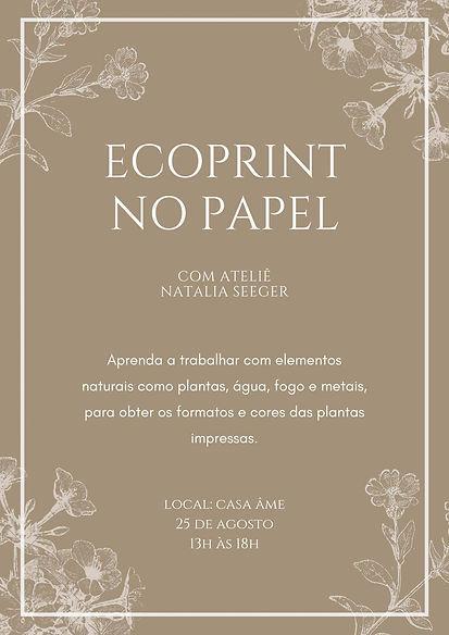 curso de ecoprint no papel (2).jpg
