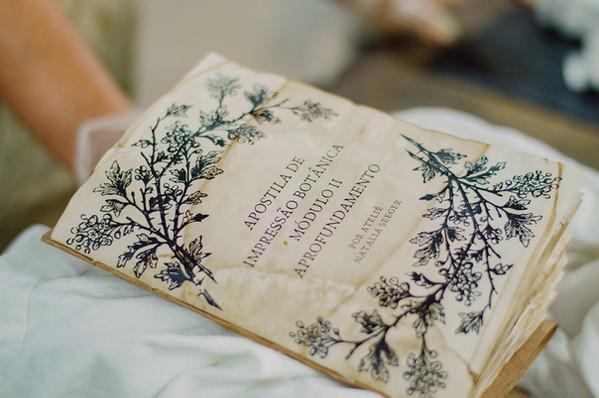 impressao-botanica-0114.jpg