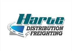 Harte Distribution