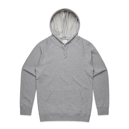 Male Premium Hoodies - 5120
