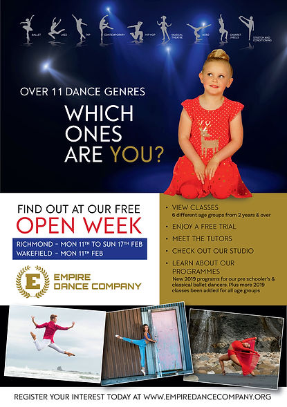Open week ad_19Nov.jpg