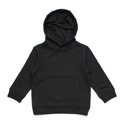 Kids Premium Hoodies