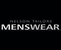 Nelson Menswear