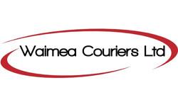Waimea Couriers