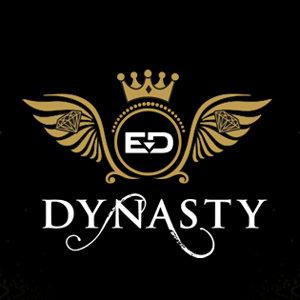 DYNASTY 2020 Recording