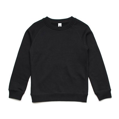 Kids Crew Jumpers