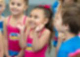 Ready Set Dance Promo 06.jpg