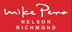 Mike Pero Nelson and Richmond