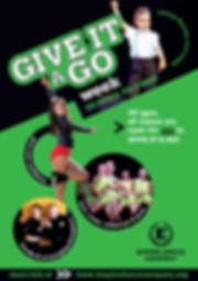 give_a_go_A4.jpg