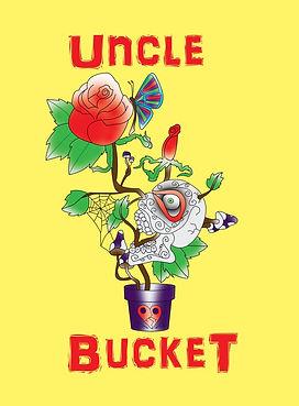 Uncle Bucket
