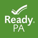 ReadyPA-Logo.jpg