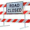 road closed.png