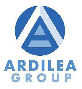 ardilea-group33.jpg