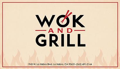 wok-n-grill-bcard.jpg