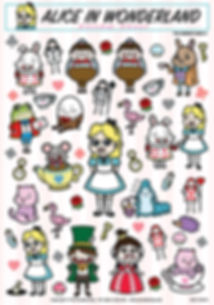 Alice-Stickers-Final.jpg