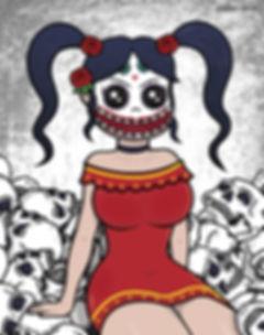 1-day-of-dead-girl22.jpg