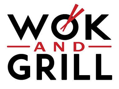 wok-n-grill-logo.jpg