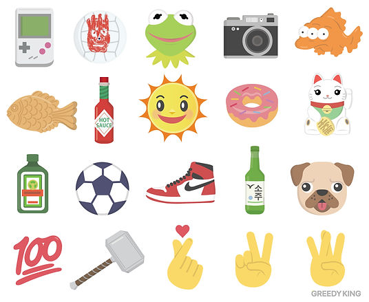 icon-sets1.jpg