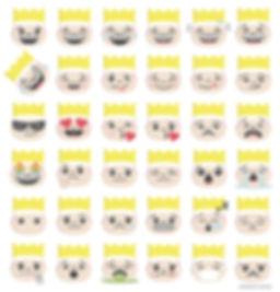icon-sets2.jpg