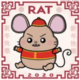 year-of-the-rat.jpg