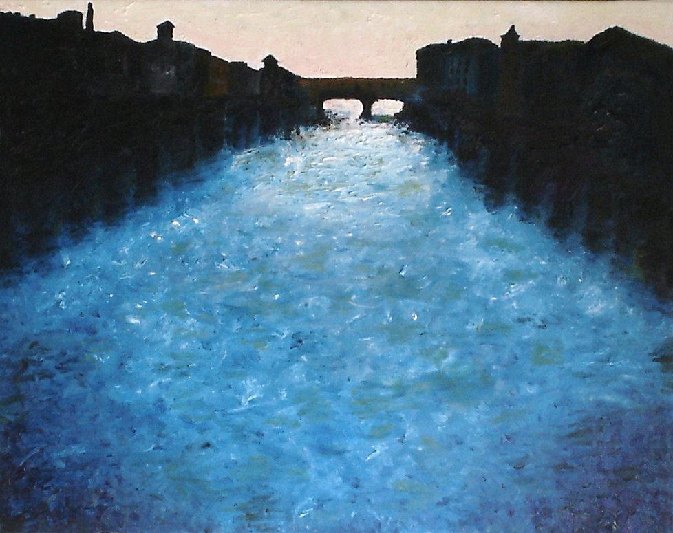 Oil Painting 01.JPG