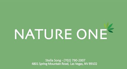 natureone12.jpg