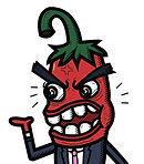 koko-pepper.jpg