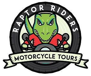 logo-riders-new-jpg.jpg