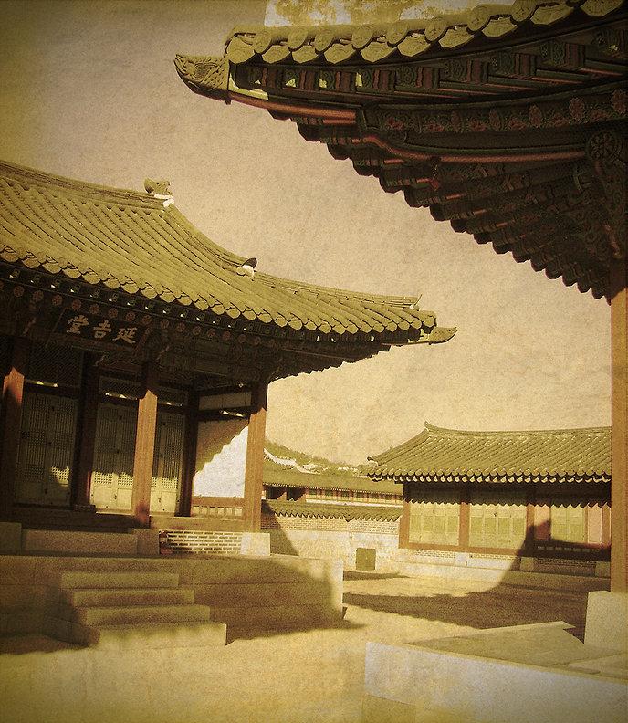 gyeongbokgung26.jpg