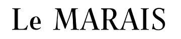 Le MARAISロゴ.png