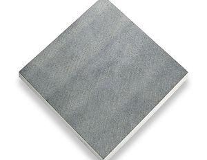 11.basalto leggermente levigato,tipo 120