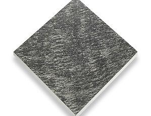 2.basalto cesellato ed spazzolato.jpg