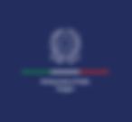 MAECI-ambasciata-italia-V-IT-01-social-0