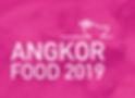 Angkorfood.PNG
