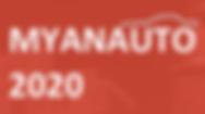myanauto.png