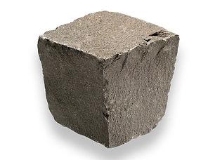 16.cubetti in basalto.jpg