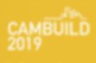 Cambuild 2019.PNG