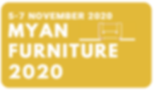 myanfurniture_2020.PNG