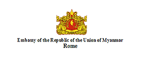 Myanmar Embassy Logo 3.png
