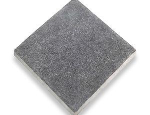 9.basalto anticato.jpg