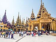 Myanmar sito.jpeg
